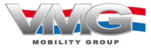 VMG Mobility Group